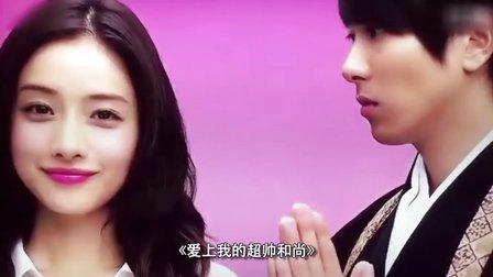V脸社长:什么剧值得追 2015年秋季日韩新剧速递