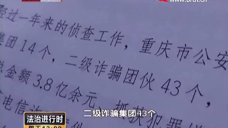 北京卫视体育资讯_西甲百年恩怨再上演北京卫视直播皇马巴萨世