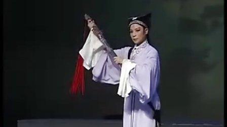 越剧:金殿让子(中)