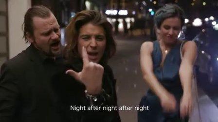 Night After Night 官方版1