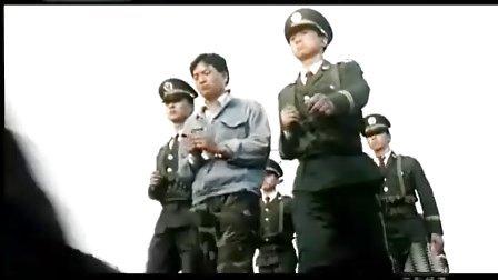 电影缉毒先锋火车惨烈枪战 大批武警与劫狱悍匪激战中牺牲。