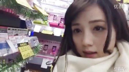 日本AV女优铃原爱蜜莉Emiri斗鱼TV直播房间号ID热舞