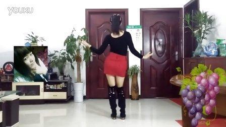 点击观看《麦芽广场舞 爱情专属权 歌手:龙梅子》