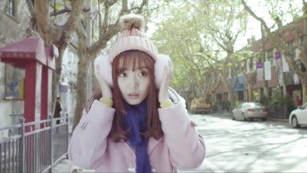 寒冷时温暖人心的歌 02
