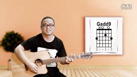 朱主爱 好想你 男声吉他弹唱版 大伟吉他视频