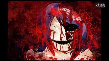 五歌の恐怖小游戏《theliars》【完结】一个私的女生处图片