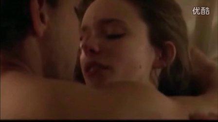 英国电影《女性瘾者》因裸露戏片段太过分