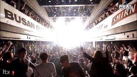 2016震撼嗨头3D环绕神曲-360度电锯house重低音 DJ天涯ltx