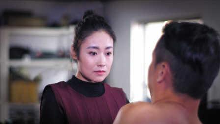 陈翔六点半》 第39集 爆笑!奇女子花天