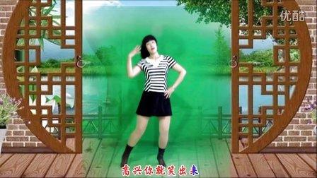 x190.英雄联盟lol骚男直播亚索vs小鱼人28杠6不