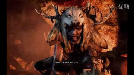午夜后宫系列-天街小猪的自频道-优酷视频cw-ive-make-up-time