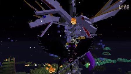 对《【天骐】我的世界怪物大乱斗EP.21 闪电版最终之剑》的讨论:-图片