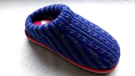 首页现在的手工针织的   我想做手工艺品编织怎么做   贴吧 知道 音