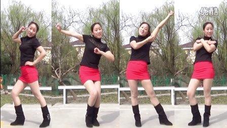 河清手相-山海相连,心自拍牵-小学-3023视频小学生电视剧英语图片