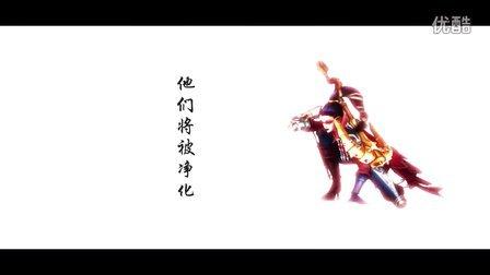 小漠集锦第七十四期:UZI疯狂凯瑞四杀五杀逆风翻盘!