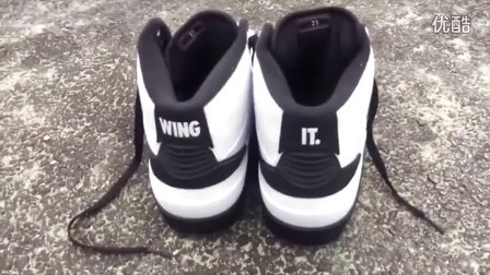 "【StylePlus】新鮮到手 Nike Air Jordan 2 ""Wing It 3月5日發售"