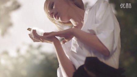 Bottega Veneta情结女士香氛柔情版完整视频