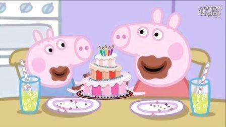 真小猪可爱头像