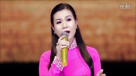 越南歌曲:就一次 Một Lần Thôi 演唱:杨红鸾 Dương Hồng Loan