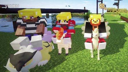 口袋怪兽小本_宠物小精灵壁_宠物小精灵壁图片 - http://www.qiuhuasuan.com