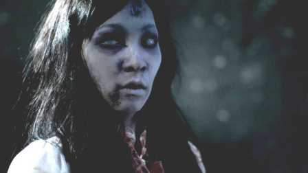 泰国最恐怖的鬼片_泰国最恐怖鬼片排行榜