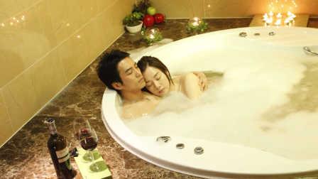 风流导演身陷桃色陷阱 颜值爆表的韩国电影 51