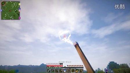 我的世界minecraft视频