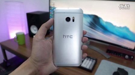 被低估的旗舰?骁龙820版HTC 10 评测