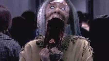 最恐怖的鬼片_电影史上最恐怖的十大鬼片