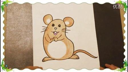 学画画教程-画教程-播单-优酷猎人ppsspp动物联机怪物3视频图片