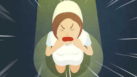 【牛人】飞碟说 第二季:护士的爱恨情仇 160512