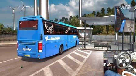 欧洲视频模拟2卡车v视频-游戏-3023地图-32017许昌市襄县招教成绩6图片