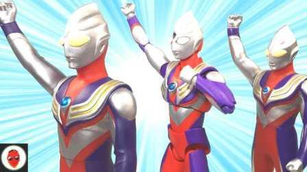 124奥特曼,迪迦奥特曼,面包超人,日本玩具,银河奥特曼,奥特蛋图片