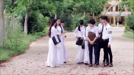 越南歌曲:怀念最后的夏天 Nhớ Mùa Hạ Cuối 演唱:杨红鸾 Dương Hồng Loan
