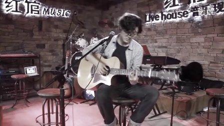 吉他弹唱 李志 关于郑州的记忆