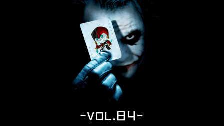 小漠集锦第八十四期:北美第一小丑智商碾压一秀二!