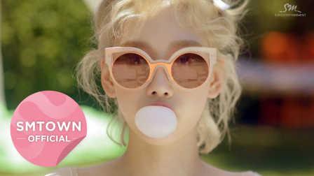 太妍_Why_MusicVideoTeaser2-播单:《技法头像油画的表现少女图片