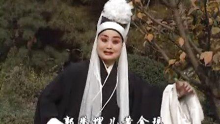 秦腔《程巧莉个人演唱专辑》(共