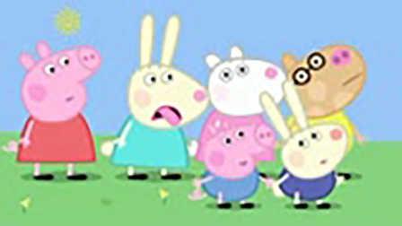 宝宝爱涂色儿童简笔画视频教程大全托马斯和他的朋友们小羊肖恩亲