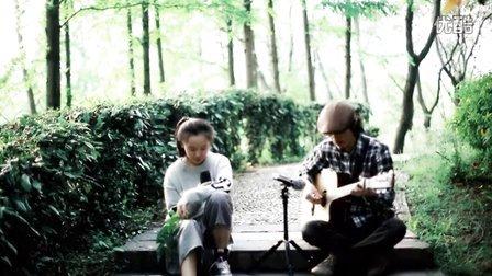 玩易吉他弹唱教程《红豆》卫锋&凌丹