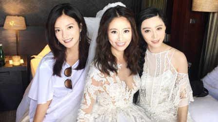 婚礼在林心如霍建华视频现场套装,暴露婚礼细cfv婚礼武圣舒淇自拍图片