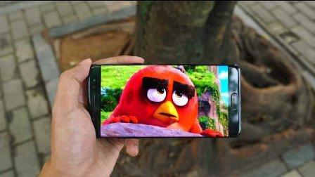 新皇当立 三星Galaxy Note7详细评测