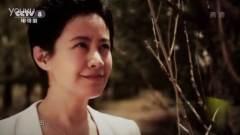 歌者森 五月花 电视剧《沙漠情深之五月花开》片头曲
