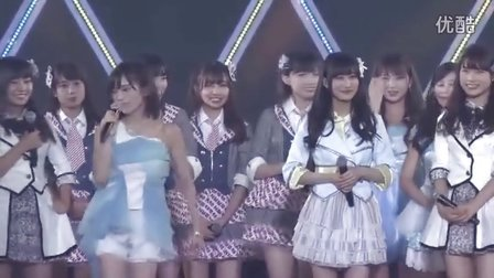 NMB48_Request_Hour_2016_Setlist_Best30_in_神戸ワールド記念ホール_-16_08_27-