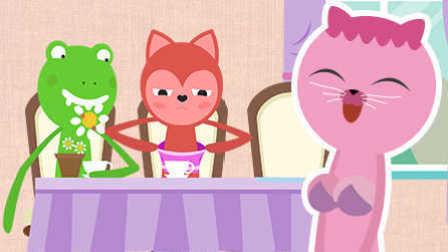 飞碟一分钟:一分钟揭秘那些让A杯升C杯的食物