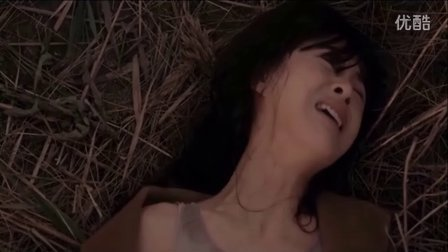 韩国电影 圣母慧琳 猥琐的上司竟把女下属当玩物