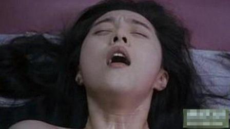 """范冰冰凭借《我不是潘金莲》斩获""""最佳女主角""""银贝壳大奖"""