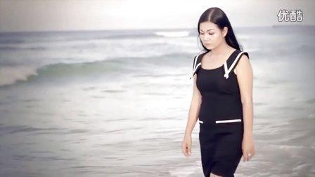 越南歌曲:影单愁 Sầu Lẻ Bóng 演唱:杨红鸾 Dương Hồng Loan、英鹏Anh Bằng