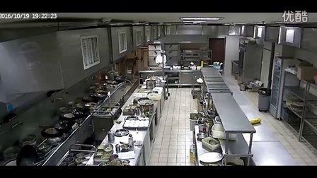 地狱厨房第6季 –