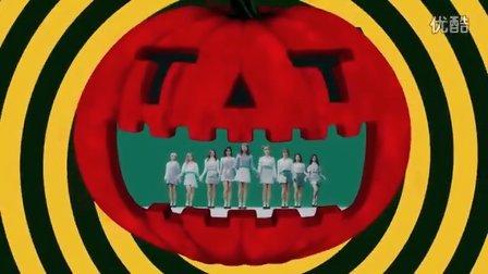TT-art--TWICE--art-7fde9fee989011bd9fd2b287edba1864